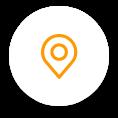 order-icon1