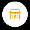 order-icon2