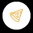 order-icon3