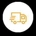 order-icon4